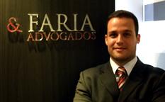 Henrique Braga de Faria